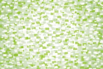 背景,素材,壁紙,バックグラウンド,CG,コンピュータグラフィック,四次元,異次元,仮想空間,サイバー空間,仮想世界,未来