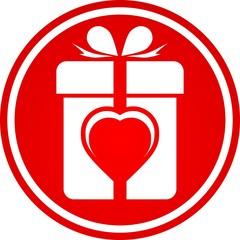 Подарок - 1