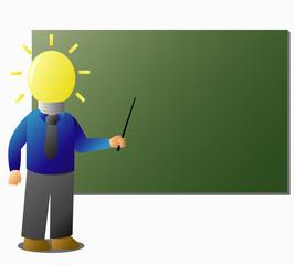 smart teacher