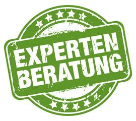 Expertenberatung