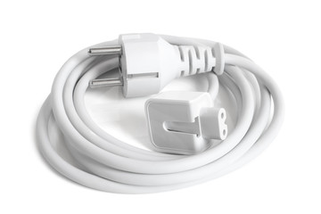 AC Power Cable Cord