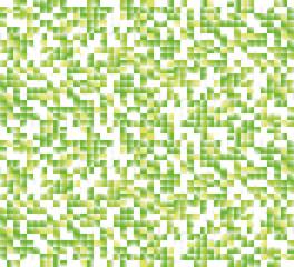pixel gradient background