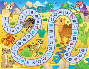 Board game theme image 2
