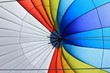 Rainbow Parachute - 75993289