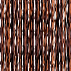 Textureas_a_bark_of_brown_tree