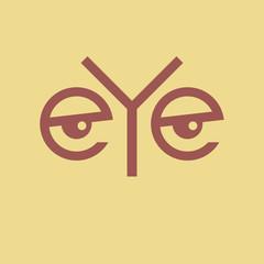 Word Eye