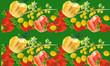 Fruits dream