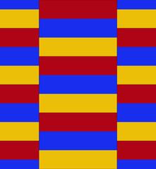 Armenia flag texture vector
