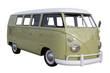 Volkswagen Van - 76006048