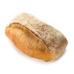 Pagnotta, italian bread