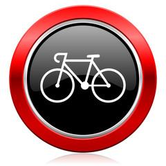 bicycle icon bike sign