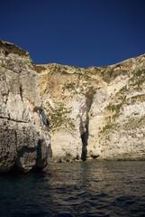 maltese rocks