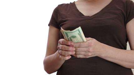 Tax Return For Cash