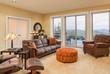 Beautiful New Living Room