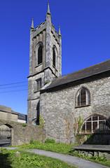 St. Mary's Church in Kilkenny