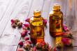 Essential aroma oil - 76036203