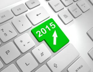 Tastatur 2015