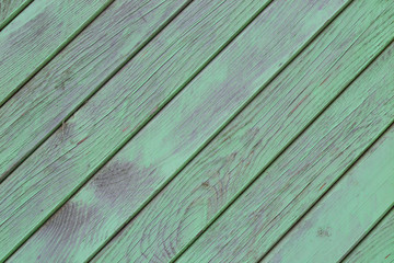 worn wooden planks background