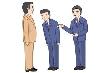 직원교육0014
