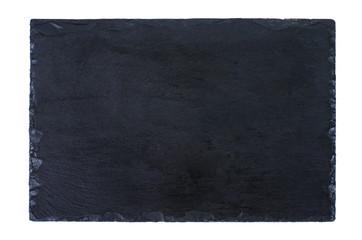 Schieferplatte