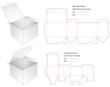 Sdandard box set