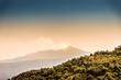 Landscapes of Etna, Sicily ,Italy.