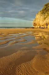 Playa Berria 5792