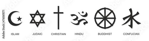 Religion1401a - 76061871