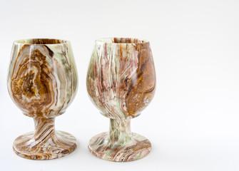Onyx Cups