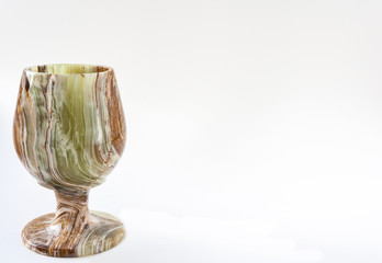 Marble Cup