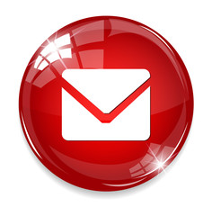 an mail icon