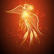 Rising phoenix - 76064401