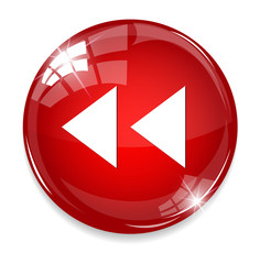 multimedia player button