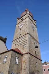 Stadtturm Waidhofen an der Ybbs