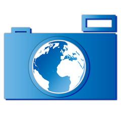 Worldwide photography