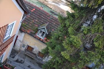 Altstadthaus Waidhofen an der Ybbs