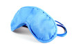 Sleeping mask - 76071267