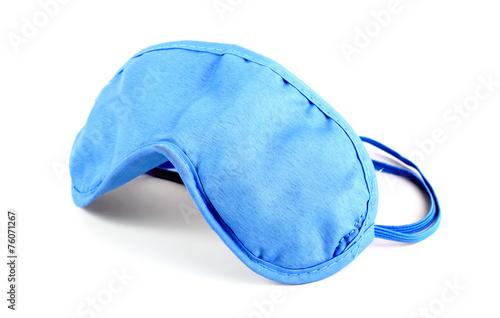 Sleeping mask - 76071267