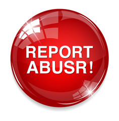 Report Abuse Button