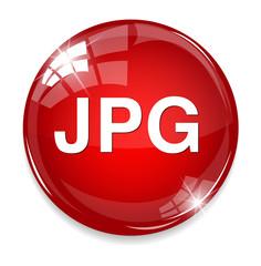 Jpg icon file