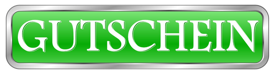 Gutschein Button #150113-06