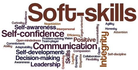 Soft skills 03