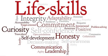 Life skills 04
