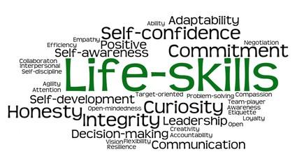 Life skills 02