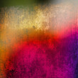 alt farben textur