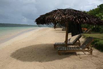 Honolul Hawaii Waikiki Beach