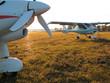Motorflugzeuge - 76081221