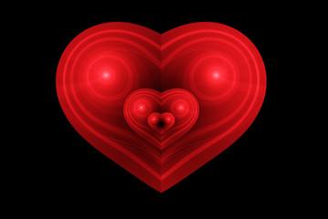 3heart