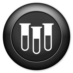 Lab icon.