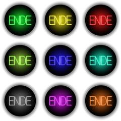 Button_Glow_ENDE_01 (white)